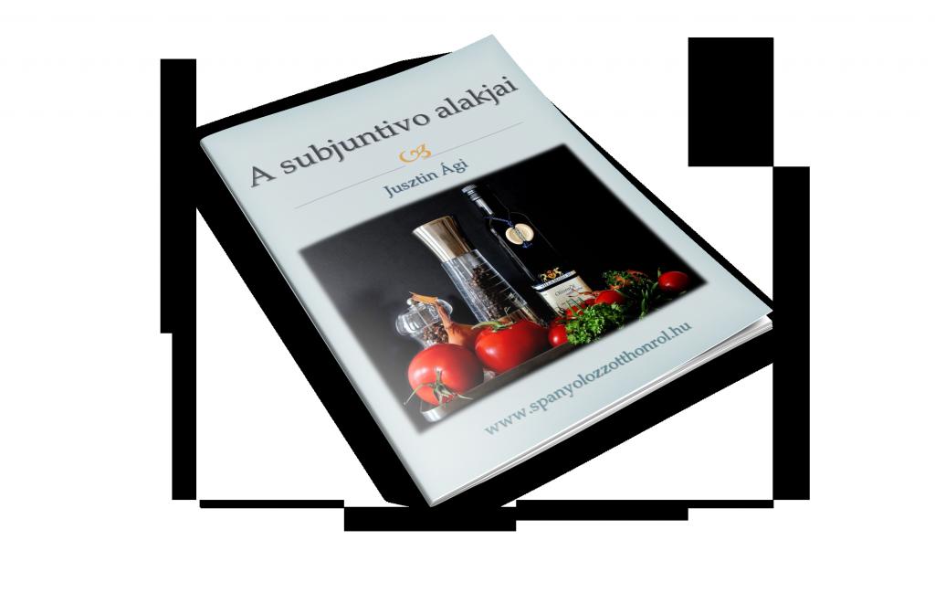 A-subjuntivo-alakjai-1024x649