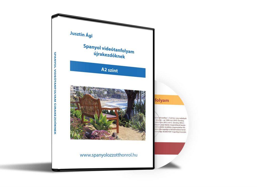 A2-spanyol-tanfolyam-újrakezdőknek