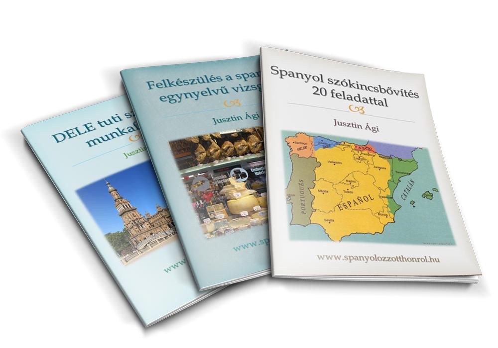 Egynyelvu-nyelvvizsga