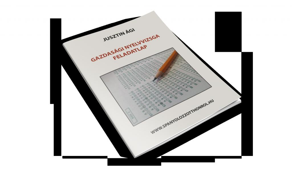 gazdasági-nyelvvizsga-feladatlap-1024x649