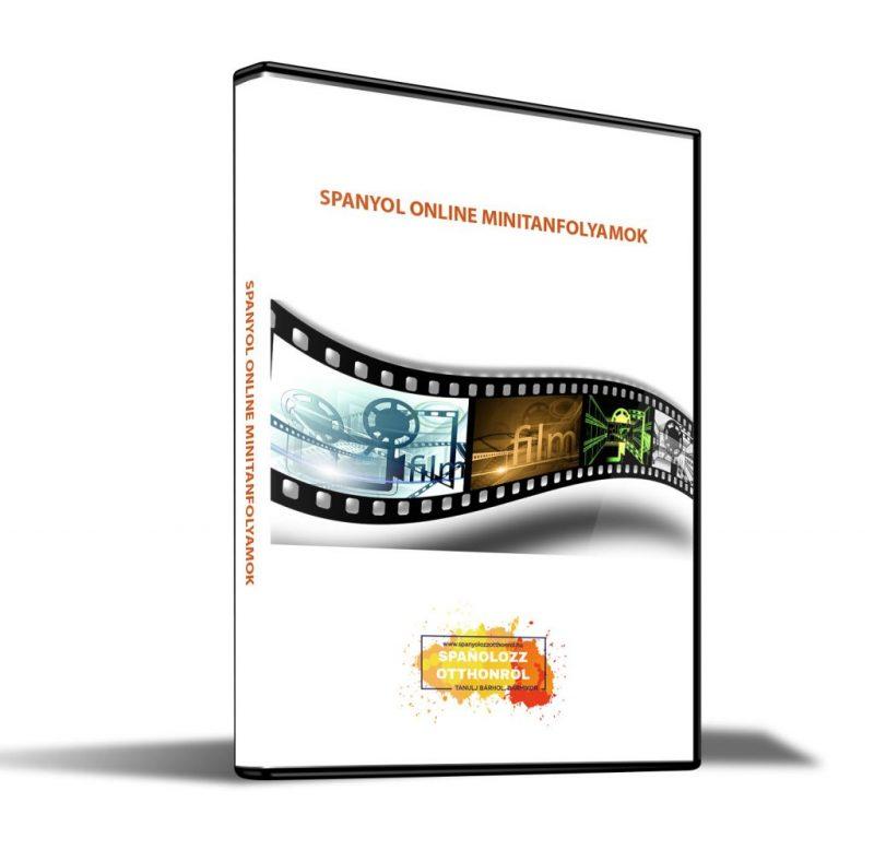 online-minitanfolyamok-1024x996