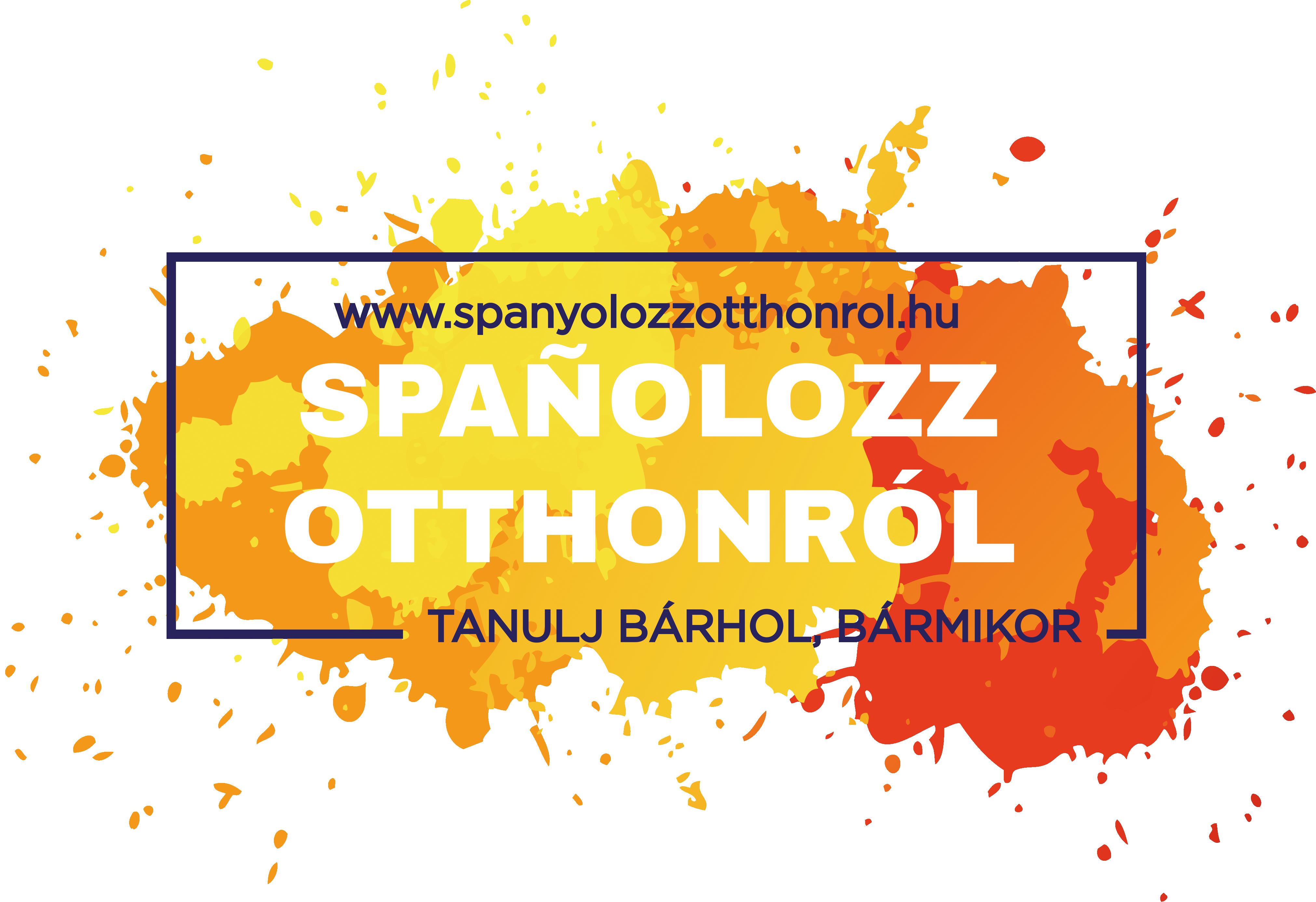 Spanyolozzotthonrol_onlinetanterem